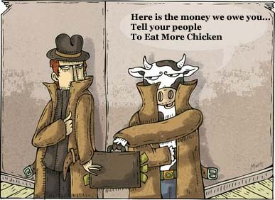 cowconspiracy.jpg