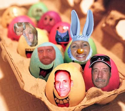 egghunt.jpg