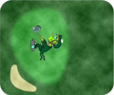 golfeye.jpg