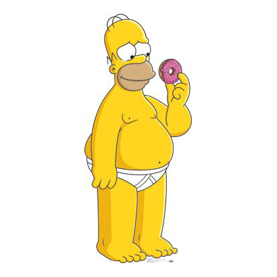 homer-simpson_donut