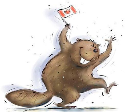 Loading La Beaver