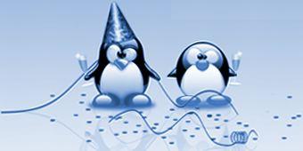penguinparty