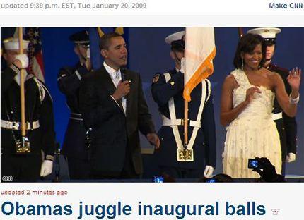 obamaballs