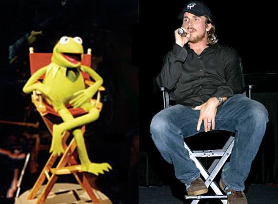 Loading Kermit D. Bale