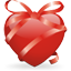 ribbon_heart-64x64