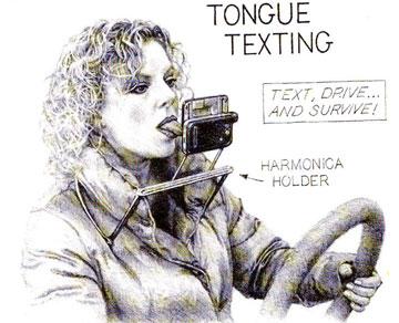 Tongue_texting