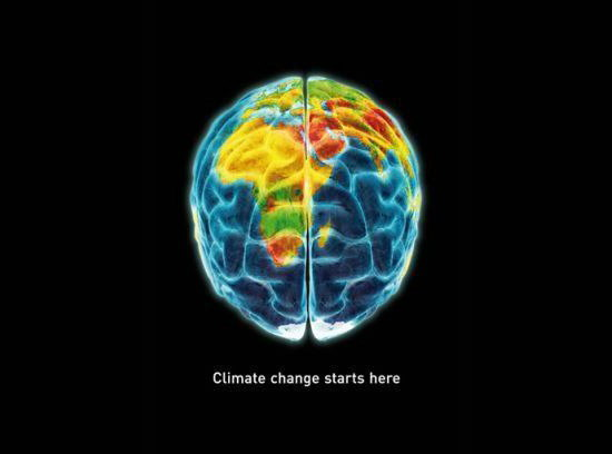 Loading The Tropical Tumor of Al Gore's brain