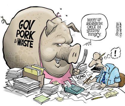 Pork611