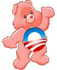 ObamaCare_Bear