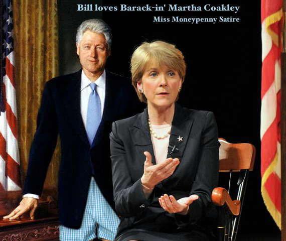 Loading Barack-in Martha Coakley