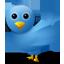Tweet Tree