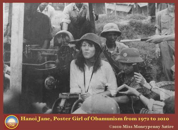 Loading Hanoi Jane