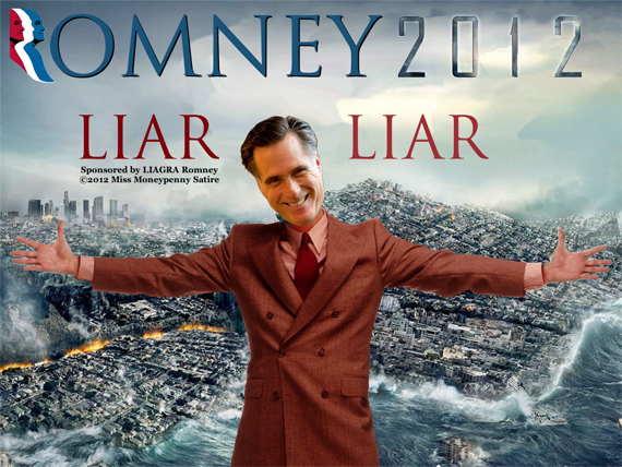 Loading Liar Liar 2012