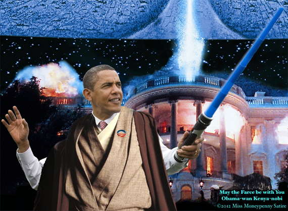 Loading Obama-wan Kenya-nobi