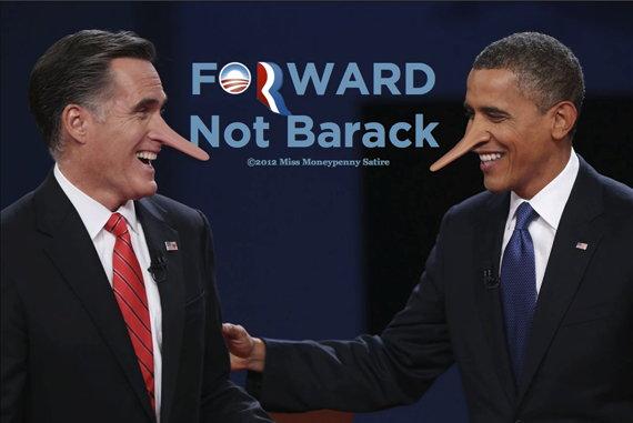 Loading Forward Not Barack