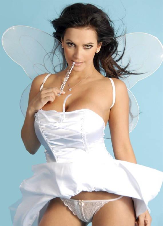 Loading Flutter Angel