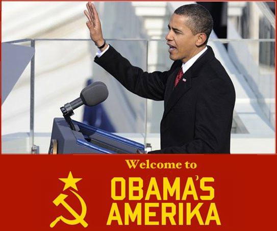 Loading Red Amerika